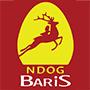 Ndog Baris